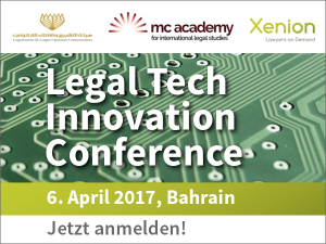 LegalTechInnovationConference