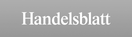 logo_handelsblatt-sw