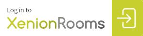 login-xenionrooms-en
