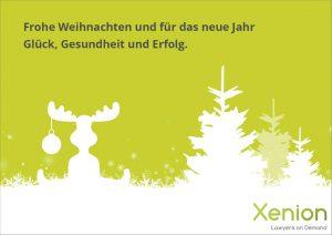 frohe-weihnachten-von-xenion